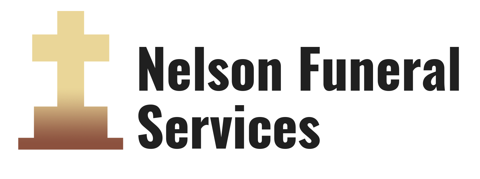 Nelson Funeral Services